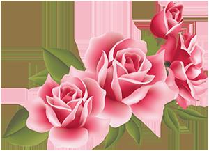 Вендинг будет дарить девушкам цветы в московском метро
